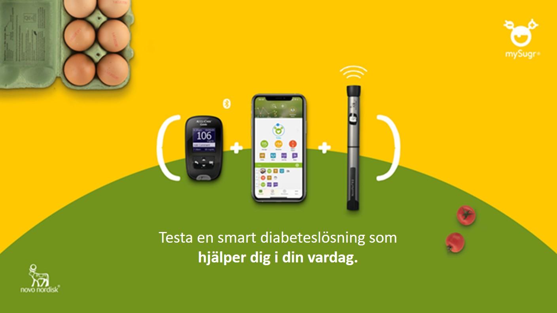 svensk_v4_20210204_app_key_visual_ios_16_9_eggs